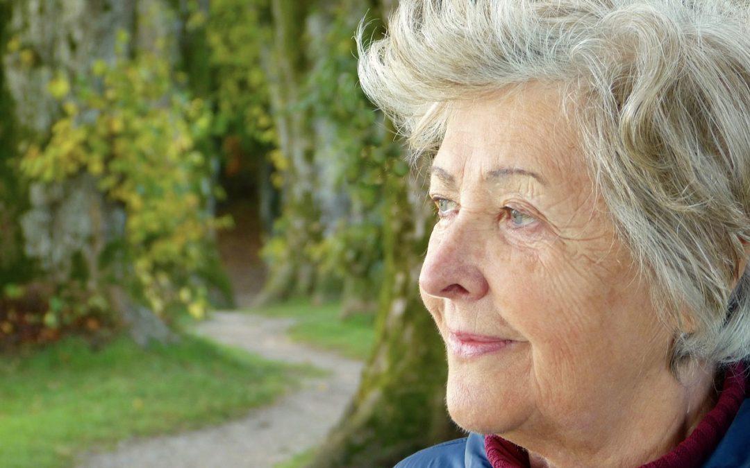 ¿Podrían los cannabinoides tratar enfermedades como el Alzheimer o el Parkinson?