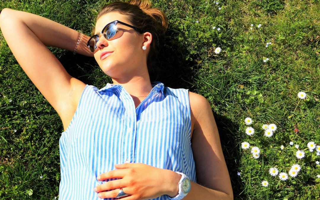 ¿Qué es la vitamina D y por qué es importante?