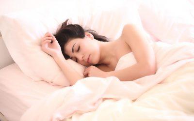 ¿Qué es la higiene del sueño y por qué es importante?